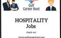 Hospitality jobs 12x
