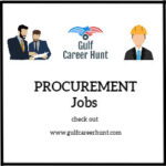 Buyer Assistant Category Manager