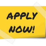 Licensing and Compliance Specialist