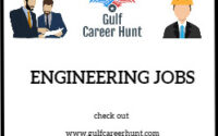 Architect and Engineering jobs