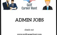 Guest Relation Officer