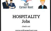 Hospitality Jobs 2x