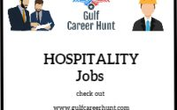 Catering jobs 11x