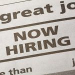 Hiring Assistant Manager Ecommerce