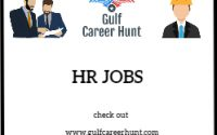 HR Manager and Brand Manager