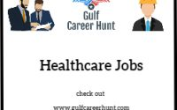 Ophthalmology Specialist