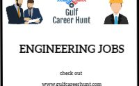 Mechanical Project Engineer and Electrical Project Engineer