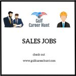 WPS Sales and Marketing