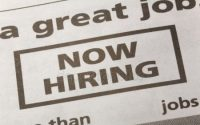 Senior IT Project Manager